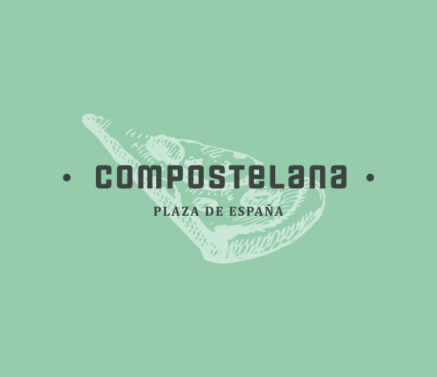 Compostelana-Plaza-de-España-Slider