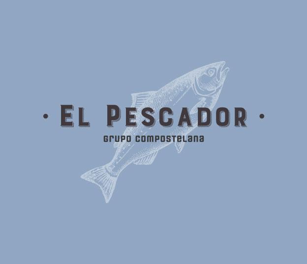 El-pescador-LogoSlider