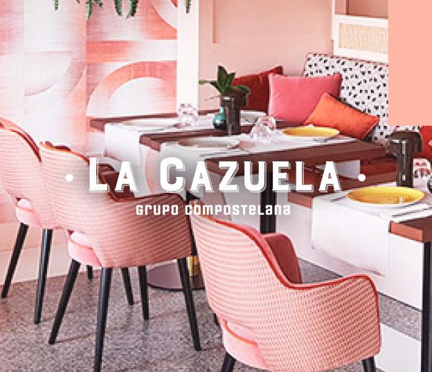 La-Cazuela