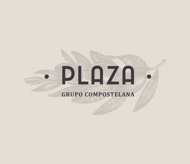 Slider2Compsotelana-Plaza