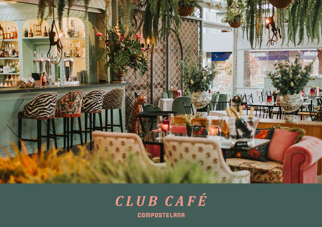 Compostelana-Club-Cafe
